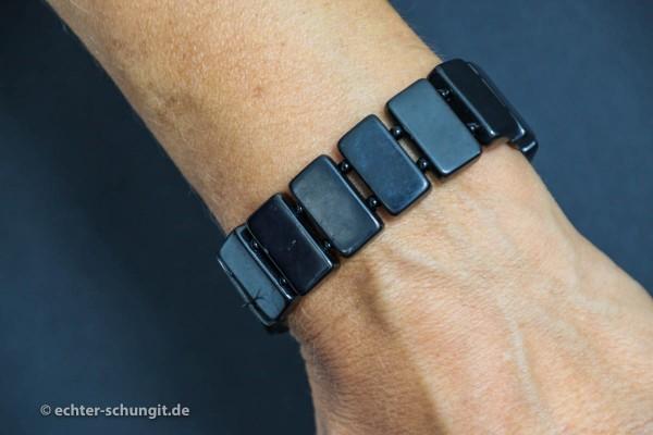 schungit-herrenarmband-bracklet2