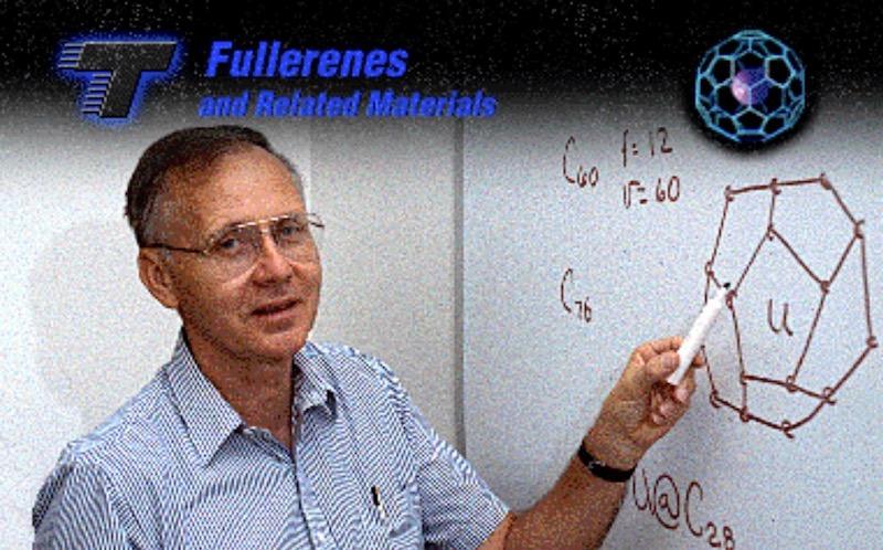 fullerene-schungit3