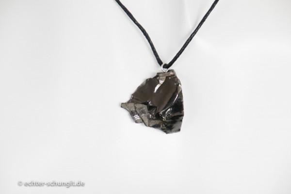edelschungit-anhaenger-kleine
